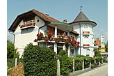 Family pension Naklo Slovenia